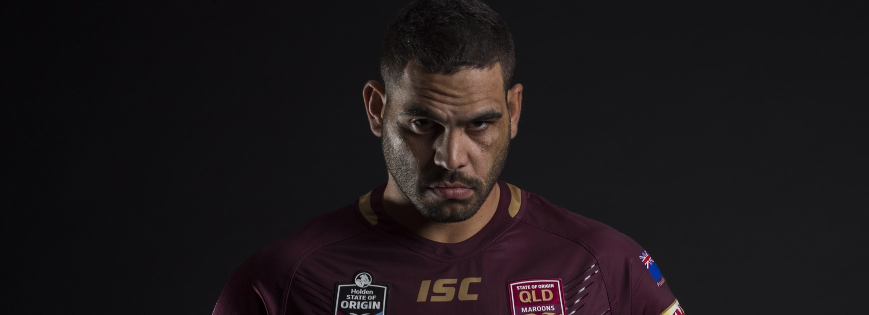 On This Day: Inglis was announced Queensland Captain