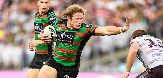 Burgess forecasts brutal Bulldogs encounter