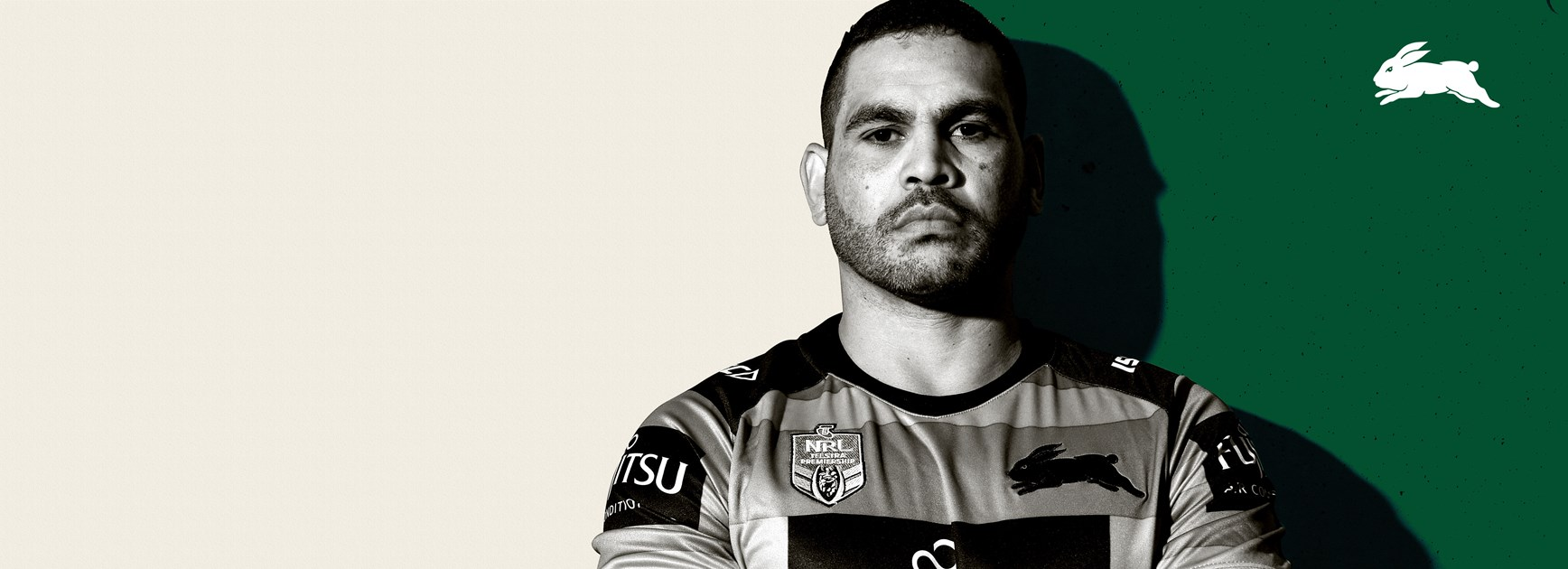 Rabbitohs 2019 Membership on sale now!