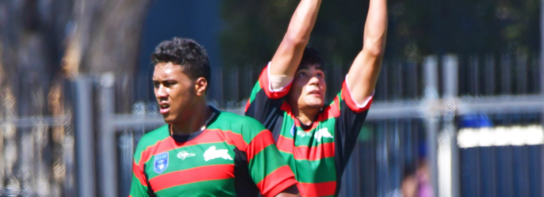 Souths Juniors searching for coaches