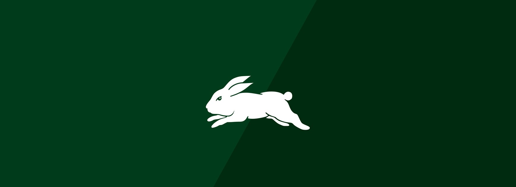 South Sydney Rabbitohs Announce Harold Matthews Squad for 2021