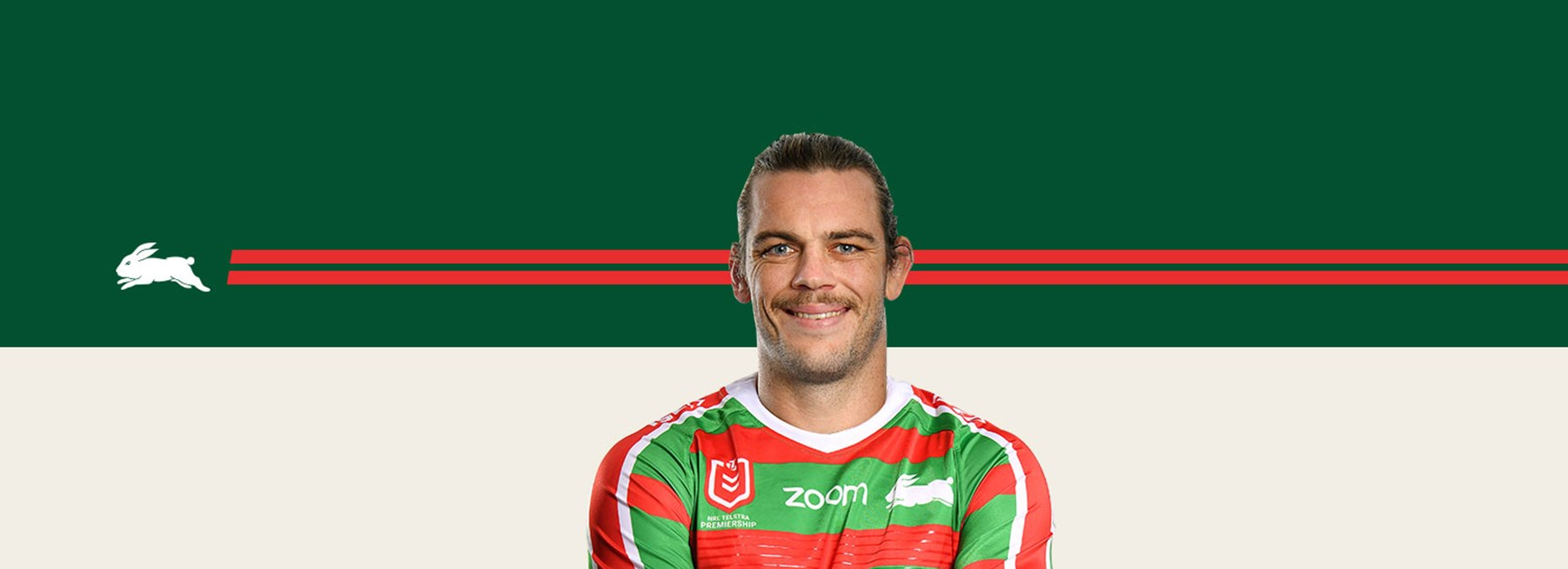 Rabbitohs sign Ethan Lowe for the 2019 season