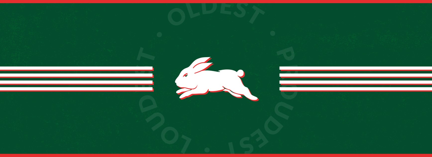 Rabbitohs Welcome NRL's Decision on Salary Cap