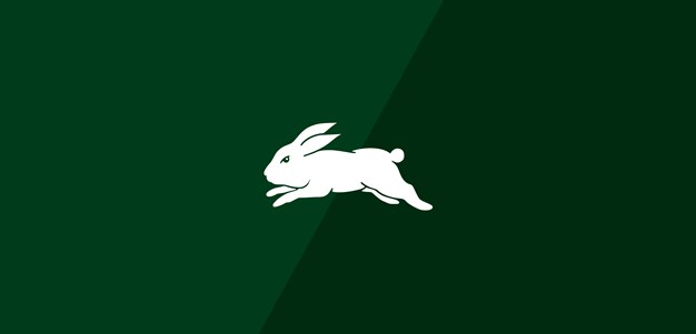 Rabbitohs Release Joseph Suaalii from Remainder of Playing Contract