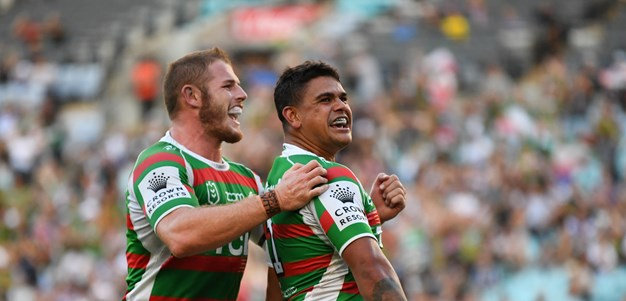 Ingenia Holiday Parks Extends Rabbitohs Partnership