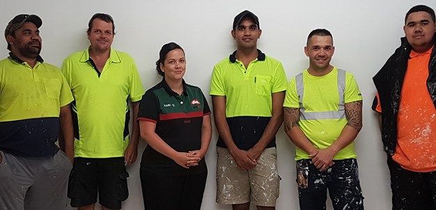 New Careers for Aboriginal People (NCAP)