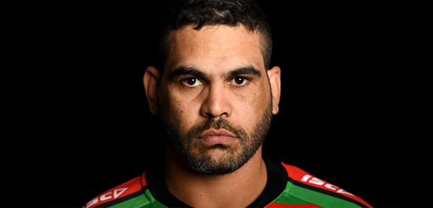The NRL Brain Teaser: Test your knowledge of Greg Inglis
