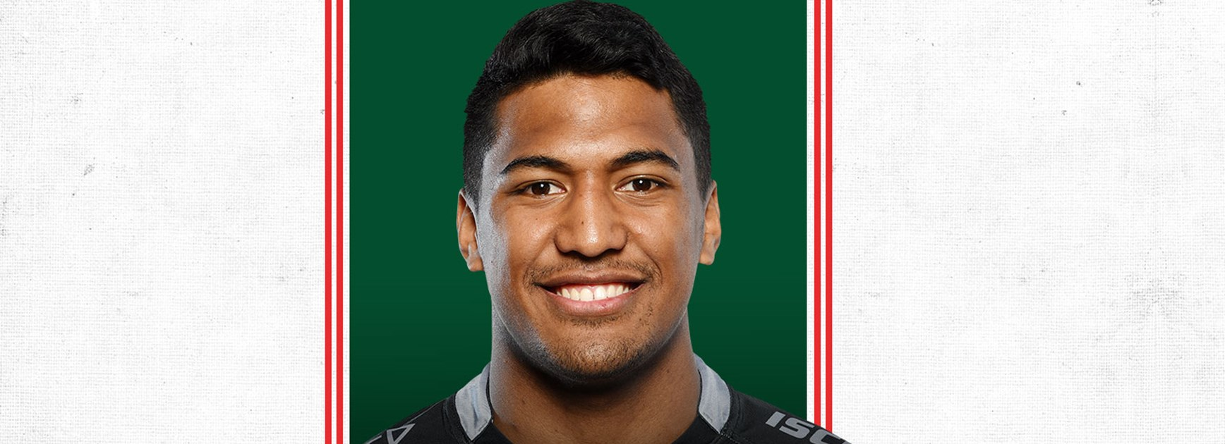 Rabbitohs sign Steven Marsters for the 2020 season