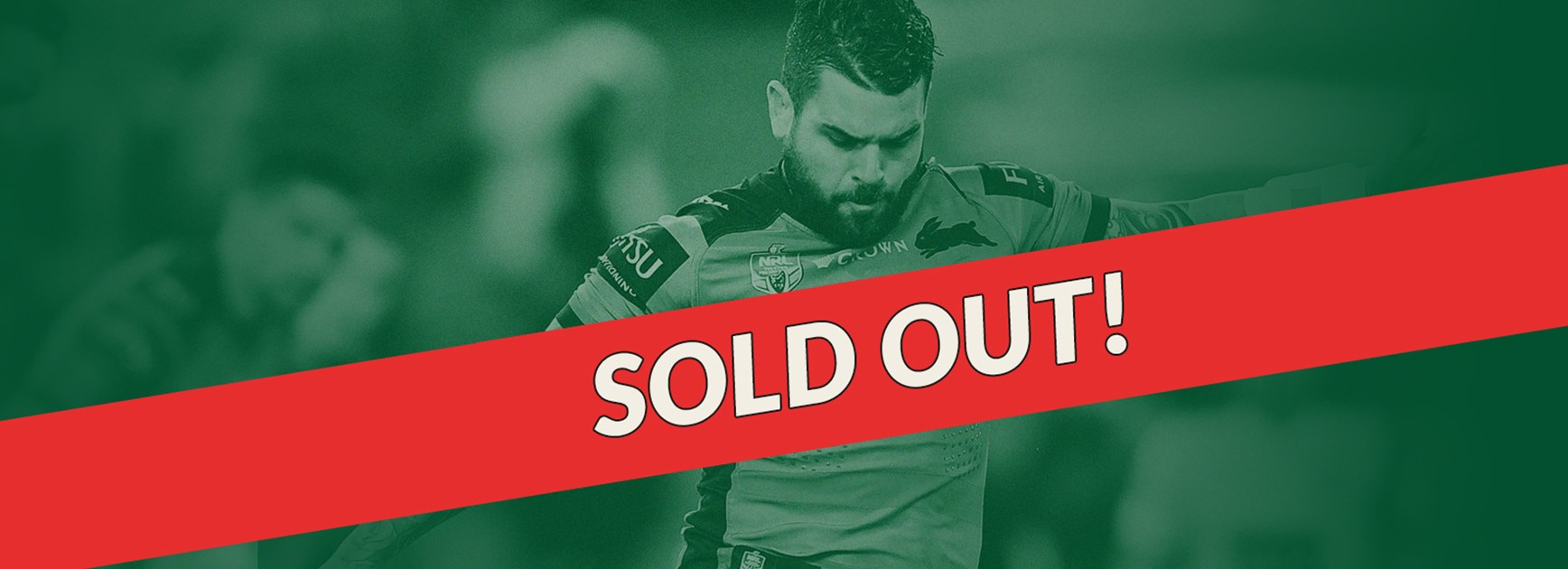 Full house for Sunshine Coast's first NRL fixture