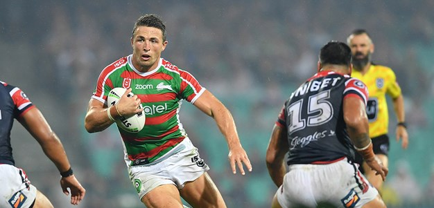 Official website of the South Sydney Rabbitohs - Rabbitohs