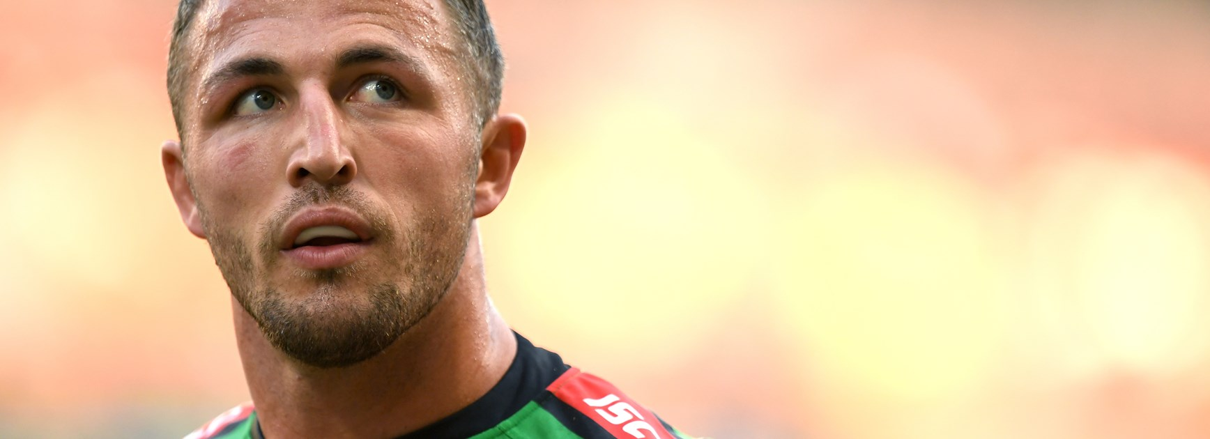 Judiciary update: Sam Burgess to miss finals week one