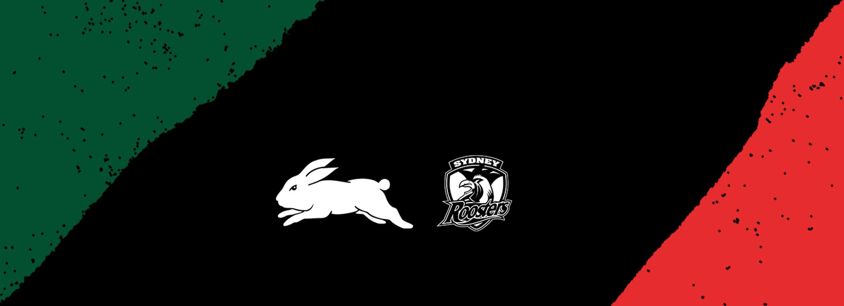 Rabbitohs update 19-man squad for Round 25
