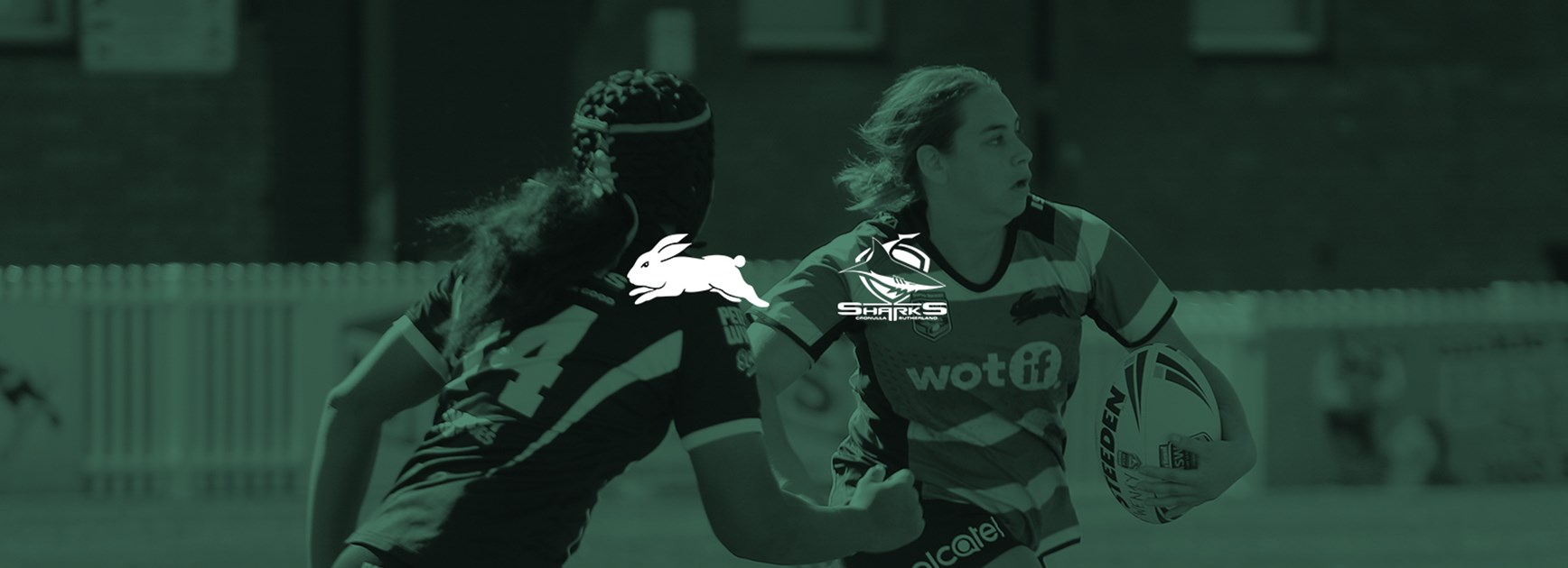 Round 10 Harvey Norman NSW Women's Premiership Line Up