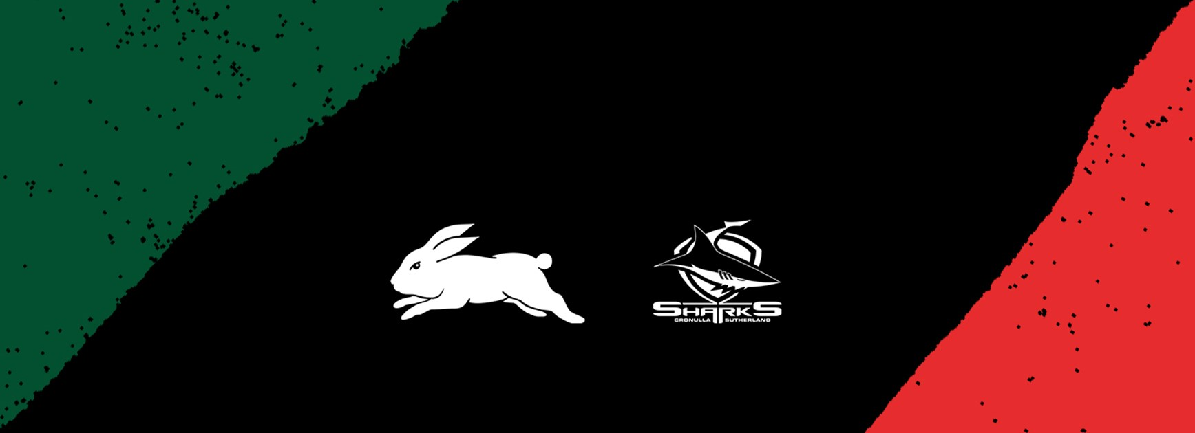 Rabbitohs update 19-man squad for Round 20