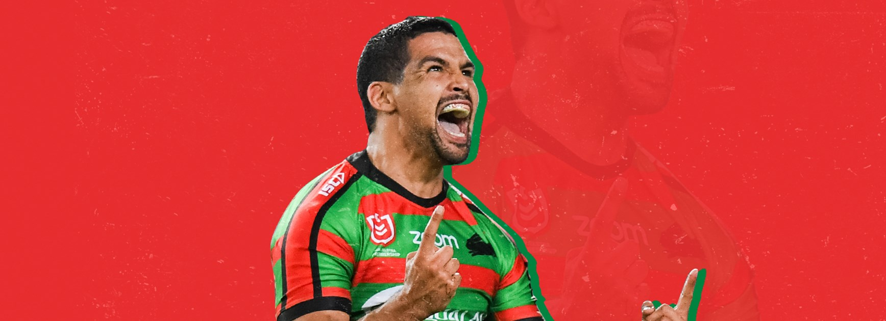 Rabbitohs Extend Contract of Cody Walker Until End of 2022