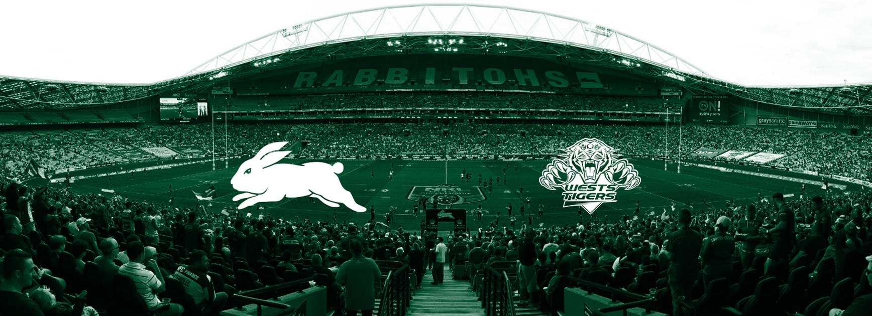 All You Need To Know Nrl Round 11 Vs Tigers Rabbitohs