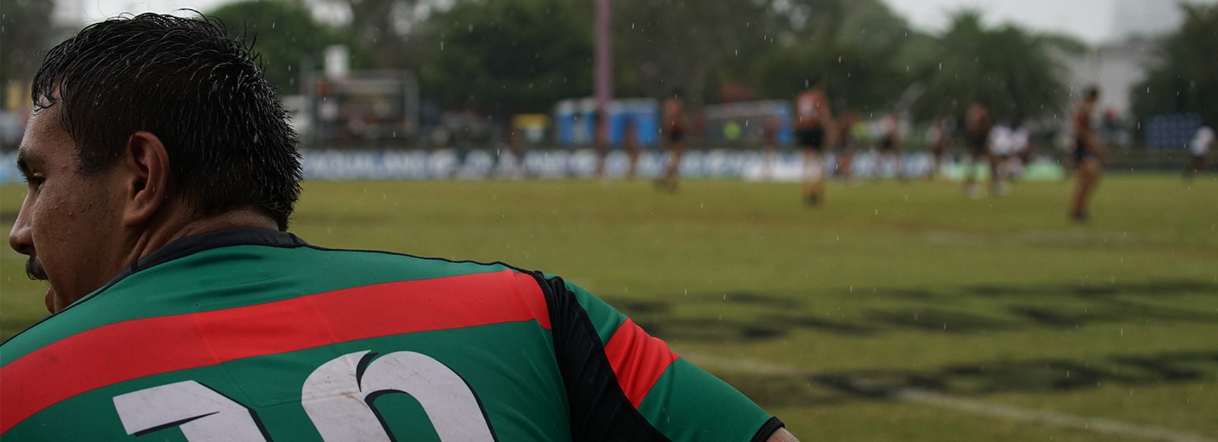Rabbitohs Pathways Squads for Round Two Plus Women's Trial