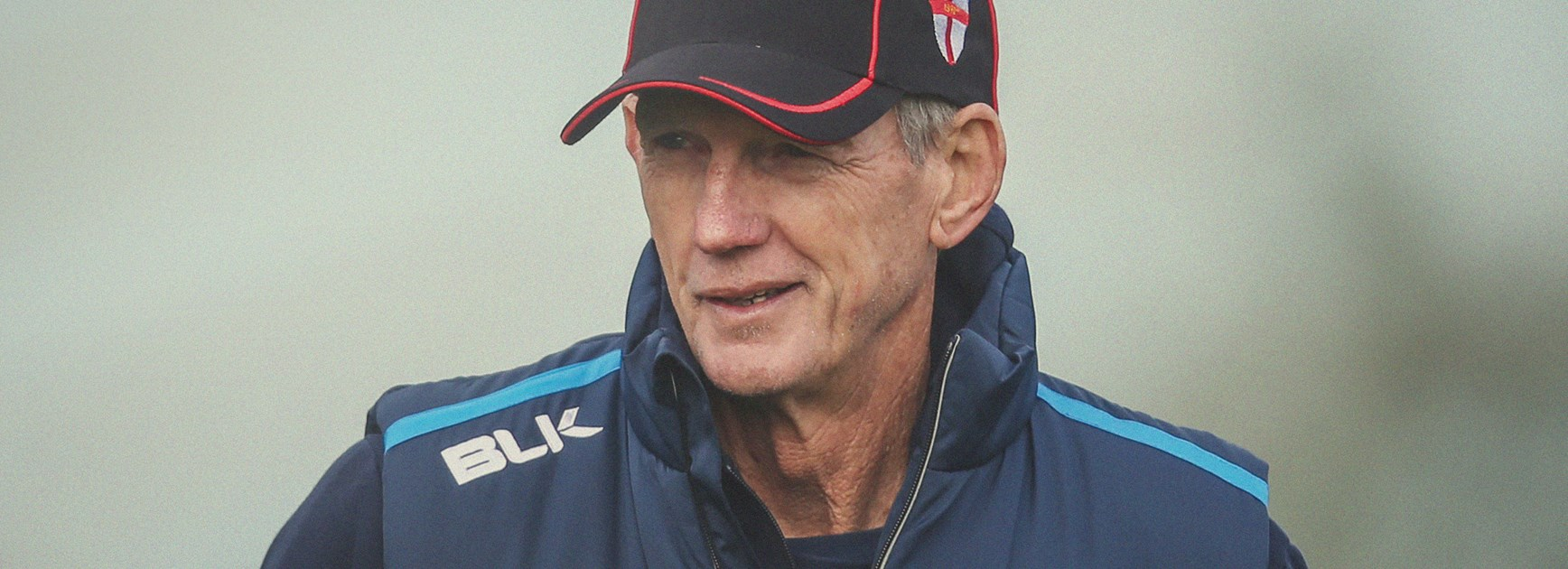 Wayne Bennett to Join Rabbitohs as Head Coach for Season 2019
