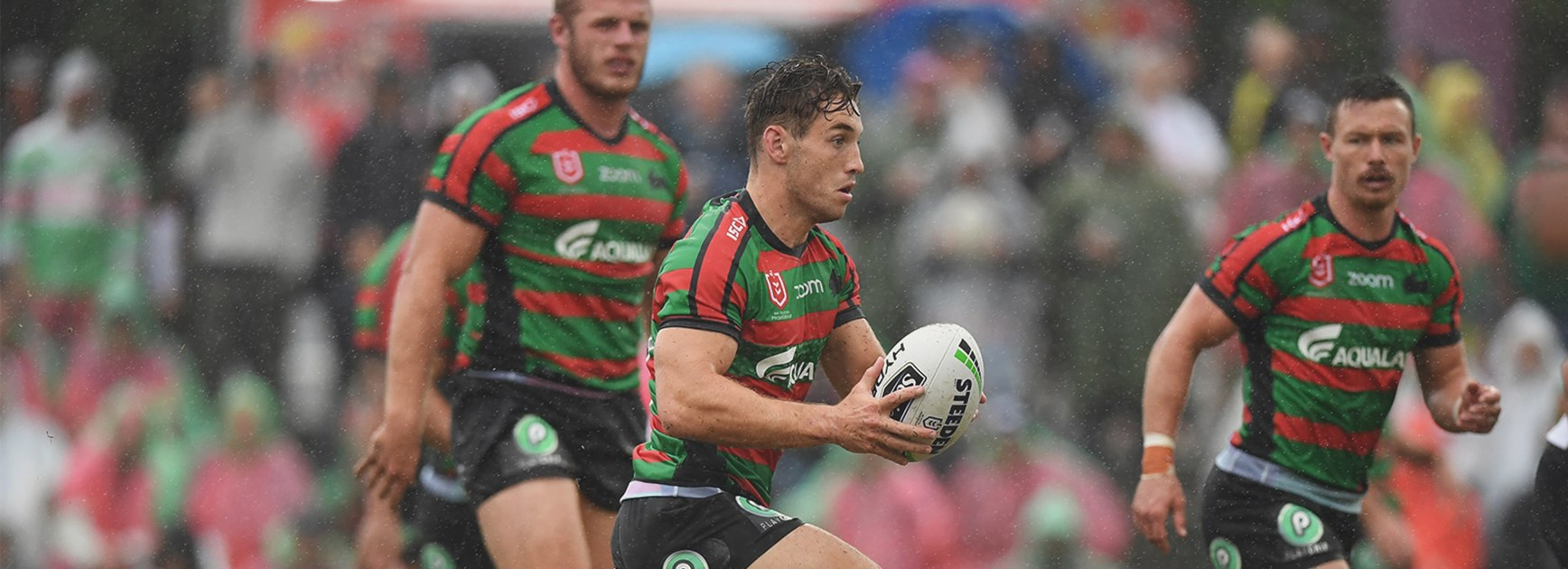 All You Need To Know for the 2019 NRL Season