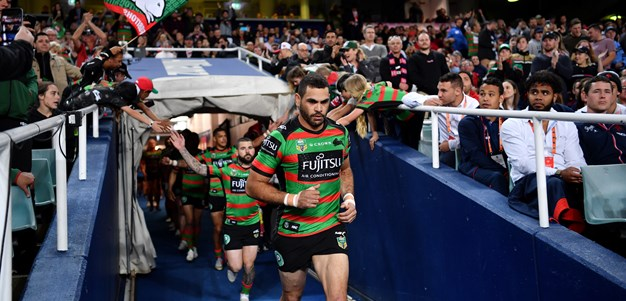 Rabbitohs travel toll reduced in 2019