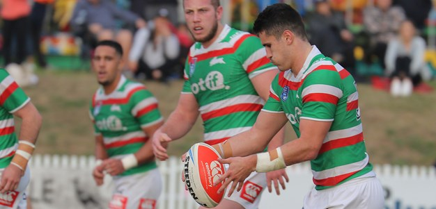 Rabbitohs Canterbury Cup side complete upset for the ages