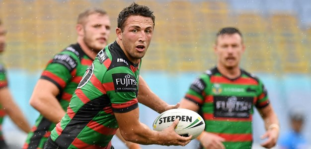 Two Rabbitohs make NRL.com's R3 Team of the Week