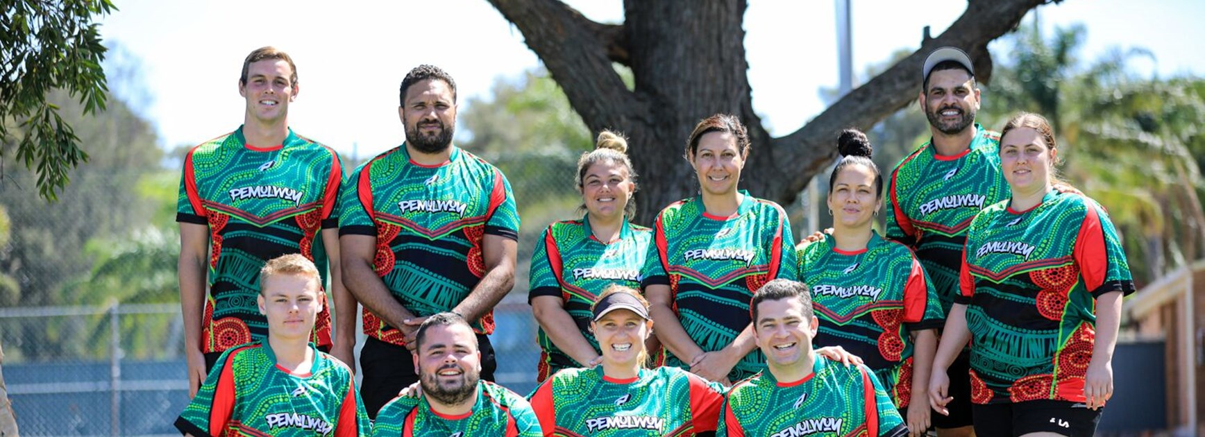 Souths Cares Students set to join former NRL Players and Future Employers