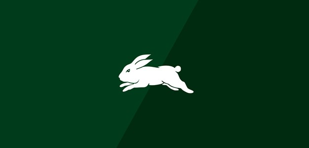 South Sydney Rabbitohs Announce SG Ball Squad for 2021