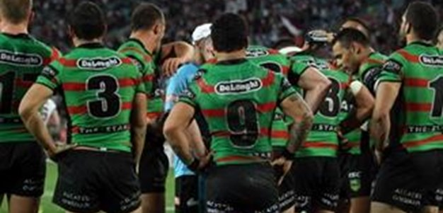 Rabbitohs v Sea Eagles FW3 (Highlights)