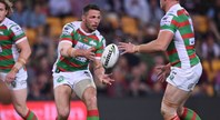 'We will learn' - Burgess