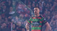 South Sydney Rabbitohs: 2018 by the numbers