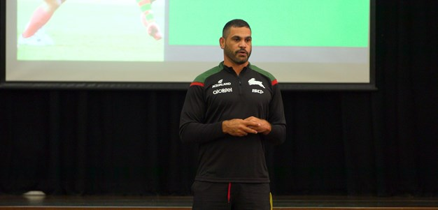Souths Cares Launches the Liverpool Opportunity Hub