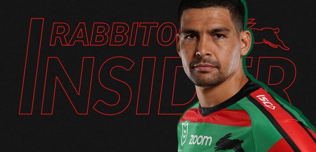 Rabbitohs Insider - Finals Week 3