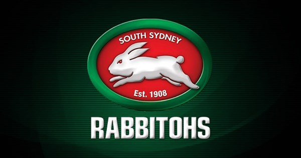 Rabbitohs And Michael Maguire Agree To Part Company Rabbitohs