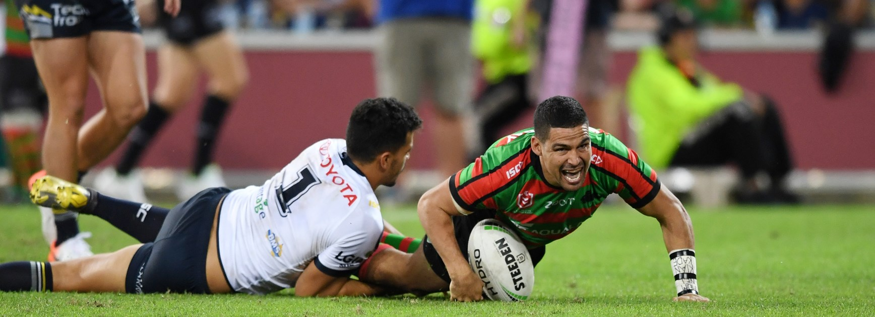 COVID-19 NRL updates: Theme rounds back for revamped season