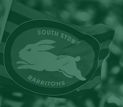 Official Website Of The South Sydney Rabbitohs Rabbitohs